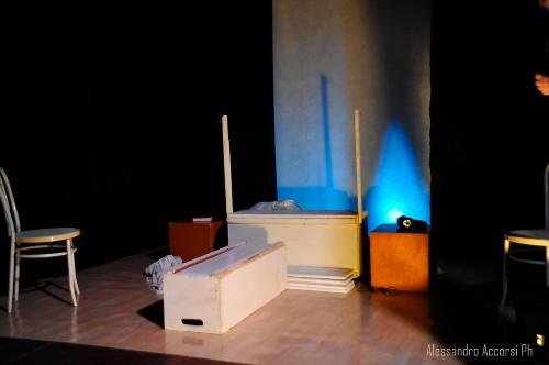 TeatroGiovedìSpilamberto-0382_ok