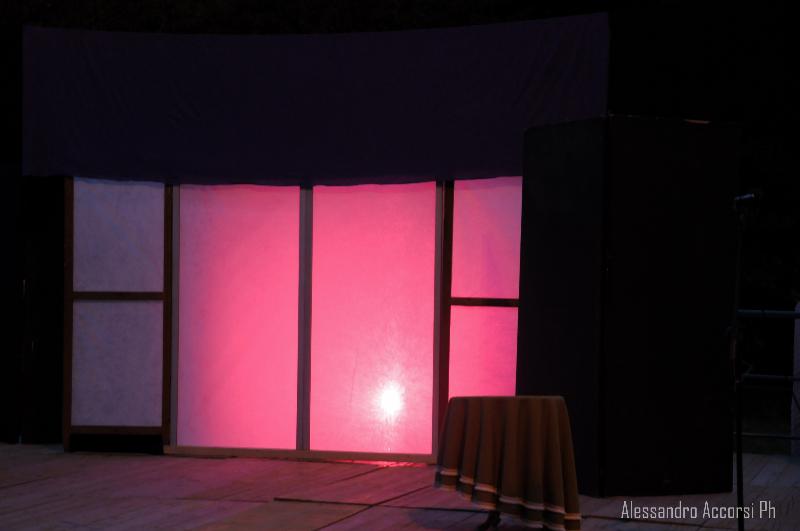 backstage-7403