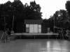 backstage-7366
