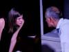 TeatroGiovedìSpilamberto-0366_ok