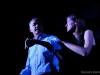 TeatroGiovedìSpilamberto-0399_ok
